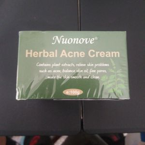 Nuonove Herbal Acne Cream for Sale in Chandler, AZ