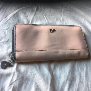 Wallet for Sale in Alexandria, VA