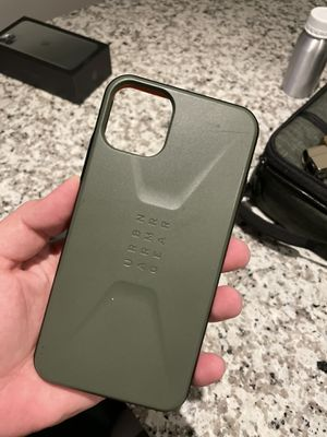 UAG iPhone 11 Pro Max Case for Sale in Phoenix, AZ