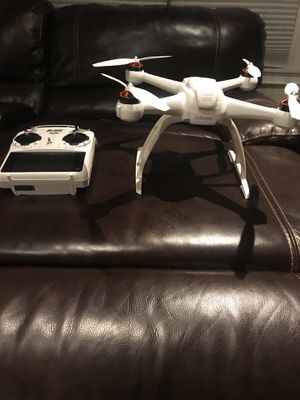 Drone with camera attached for Sale in Bowie, MD