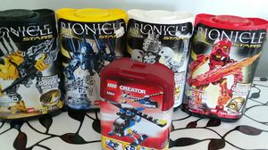 Bionicle Stars for Sale in Savona, NY