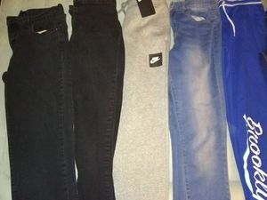 Girl clothes for Sale in Wichita, KS