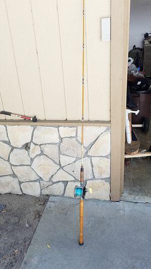 Ocean Rod for Sale in Nipomo, CA