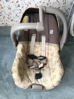 Baby car seat for Sale in Tracy, CA