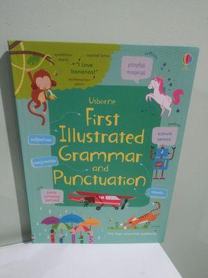 Children's educational workbooks for Sale in Bell Gardens, CA