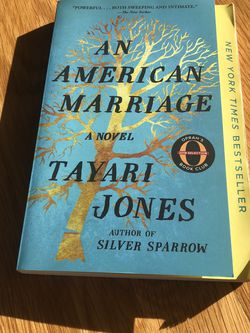 An American Marriage for Sale in Seattle,  WA
