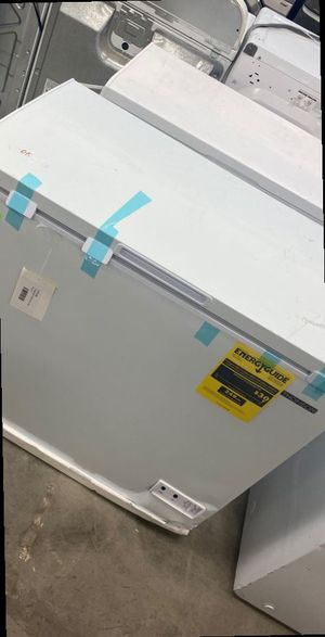 Deep freezer liquidation sale 😎😎📺📺🔥‼️‼️🙌🏼🙌🏼😁⚡️ X DB for Sale in Los Angeles, CA
