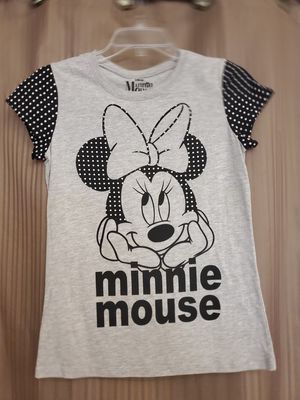 Minnie Mouse shirt for Sale in GLMN HOT SPGS, CA