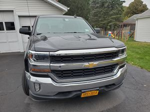 Chevy Silverado LT for Sale in East Haven, CT