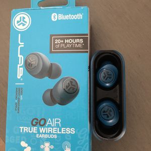 Wireless Earbuds for Sale in Chula Vista, CA