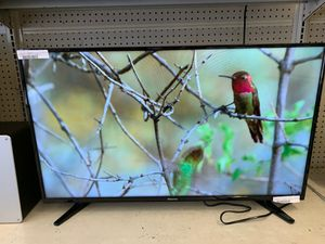 Tv 40 inch for Sale in Austin, TX