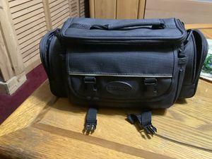 Ambico digital camera bag for Sale in Tarpon Springs, FL