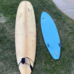 Surfboards for Sale in Mission Viejo, CA