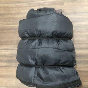 Glacier's Edge Sleeping Bag- Dark Gray for Sale in Arlington, VA