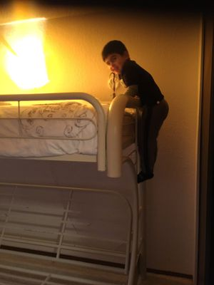 Bunk bed for Sale in Kirkland, WA