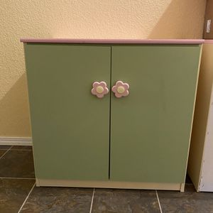 Storage Cabinet for Sale in Tumwater, WA