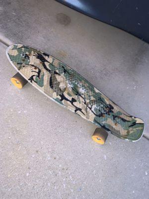 Skateboard for Sale in Baltimore, MD