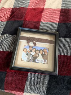 Picture frame for Sale in Fort Wayne, IN