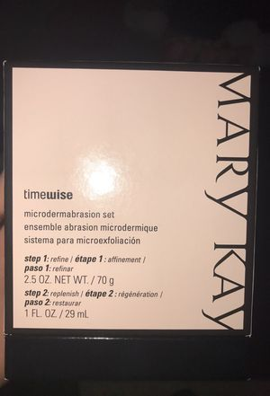 Mary Kay for Sale in Gaithersburg, MD