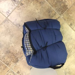 Coleman sleeping bag for Sale in Smithtown, NY