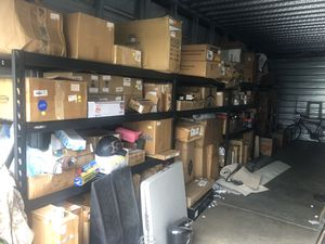 Motorcycle parts. Mostly harley for Sale in Sherwood, OR