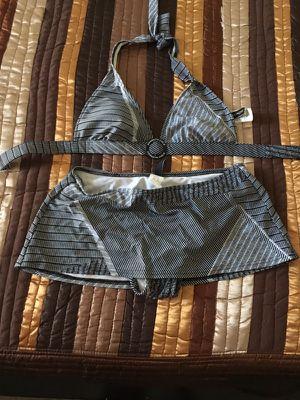 Kenneth Cole swimwear for Sale in Reston, VA