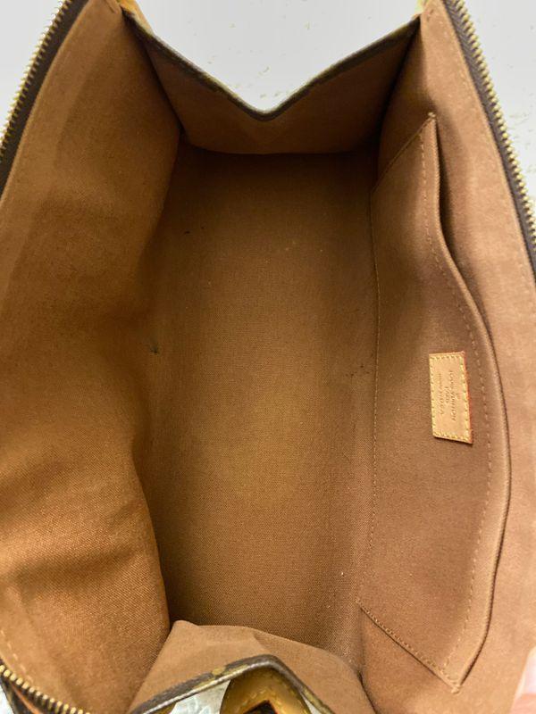 100% Original Louis Vuitton Bag/Purse Authentic