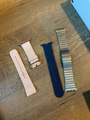 Apple SmartWatch band for Sale in San Diego, CA