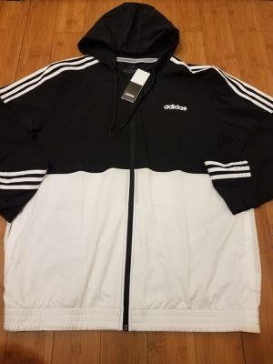 Adidas Jacket size M for Men for Sale in Paramount, CA