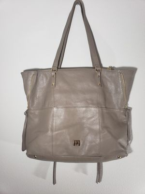 Women's shoulder bag for Sale in Vancouver, WA