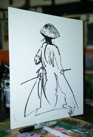 $75 Samurai for Sale in Anaheim, CA