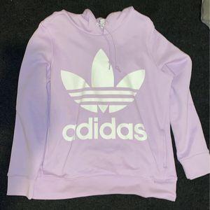 Women's Adidas Hoodie for Sale in Las Vegas, NV