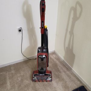 Shark Vacuum for Sale in Wichita, KS