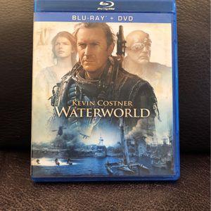 Waterworld for Sale in Fairfax, VA