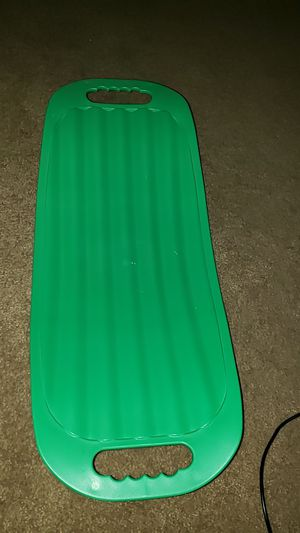 Exercise board for Sale in Killeen, TX