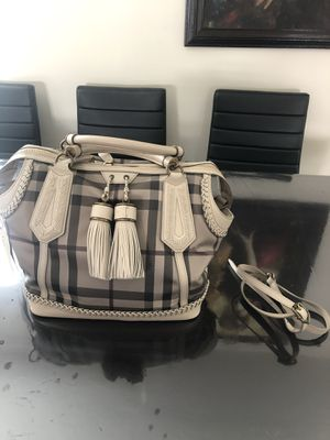 Brand new bag for Sale in Los Angeles, CA