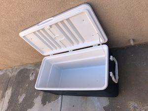 Coleman Cooler for Sale in Lake Elsinore, CA