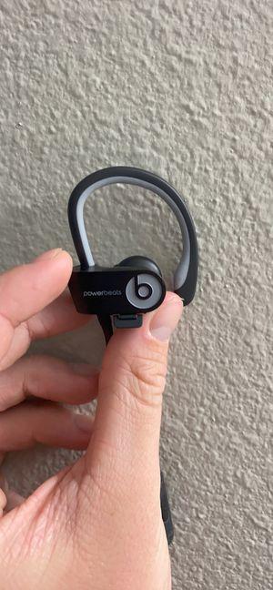 Beats wireless for Sale in Franklin, TN