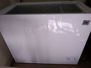 IGLOO Deep Freezer for Sale in Winter Haven, FL
