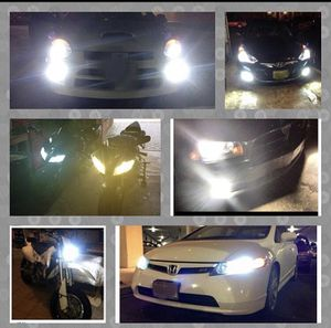 LED Headlights for Sale in Miami, FL