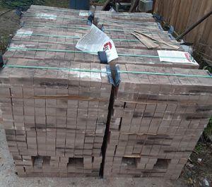 Ladrillos Cuero springs for Sale in Houston, TX
