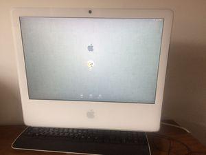 Apple Computer, for Sale in Nashville, TN