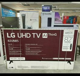 """💎💎55-65-75-85-86"""" lg and Samsung TVs 💎$39 down 💎💎FLO 💎💎 for Sale in Houston,  TX"""