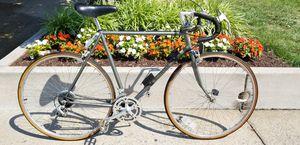 Title: Schwinn 12 Speed bike for Sale in Lorton, VA