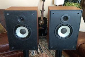 Klipsch KG2 Speakers for Sale in Columbus, OH