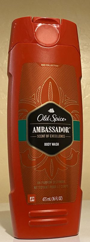 Old Spice $3! for Sale in Surprise, AZ