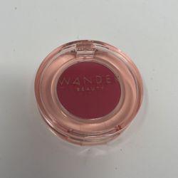 Wander Beauty Lip + Cheek Tint for Sale in San Diego,  CA