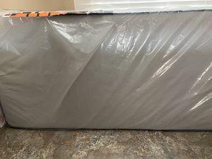 Twin mattress new for Sale in San Antonio, TX