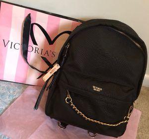 victoria secret bag for Sale in Germantown, MD