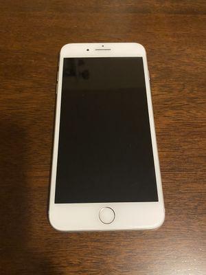 I Phone 7 Plus 32 GB for Sale in Glen Ridge, NJ